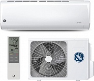 GENERAL ELECTRIC GES-NX35IN/GES-NX35OUT (40М²) (Инвертер)