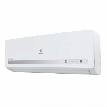 Royal Clima RCI-A21HN серия  APOLLO Inverter.  �2