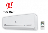 Royal Clima RCI-A21HN серия  APOLLO Inverter